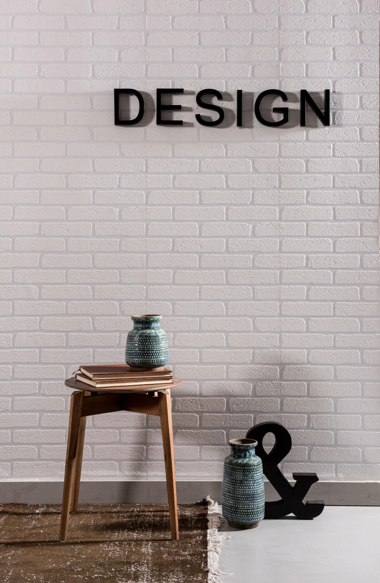 Выберете ваш дизайн