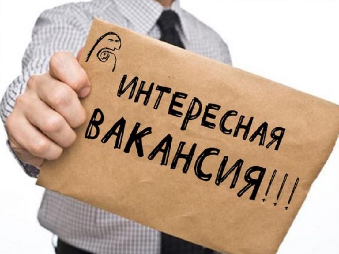Печатник/Оператор интерьерной печати